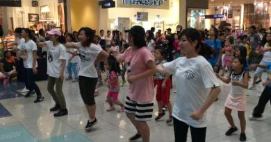 flash-mob-photo-jpg2