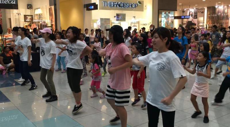 flash-mob-photo-jpg2