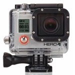 action-camera-online