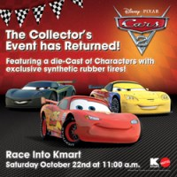 Oct_11_KM_Cars2Event