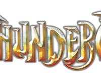 thundercats_logo_new1