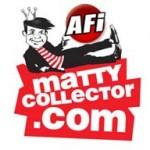 MattyAFiLogo-150x1501