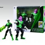 DCDsdcc_2012_con_exclusive-150x150