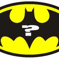 batmanQuestion
