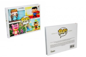 FunkoPopVinylBook1-500x333