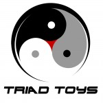 TriadToysLogo-150x150