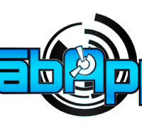 WK-TabApp-logo1