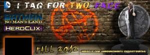 2face-team