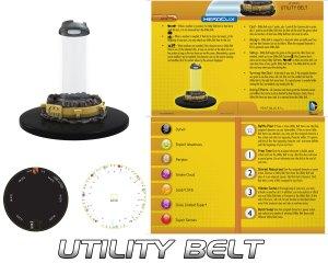 Batman-UtilityBelt