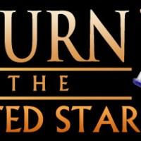 return-of-rejected-star-wars2