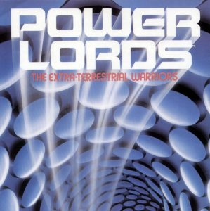 PowerLords1