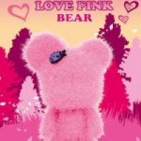 5_Mini_Qee_Love_Pink_Bear-150x150.jpg