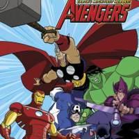 Avengers-Vol21.jpg