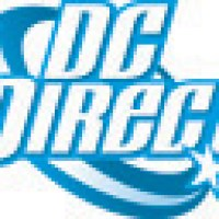 DCDirectNewLogo.jpg