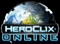 HeroClixOnline-logo1