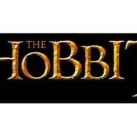 HobbitLogo.jpg