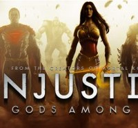 InjusticeBanner-500x185.jpg