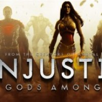 InjusticeBanner-500x1851.jpg