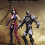 Injustice_Cyborg_HQ-150x150.jpg