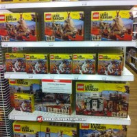 LegoLoneRangEndCap1-500x669.jpg