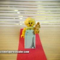 LegoRedCarpet2-500x248.jpg