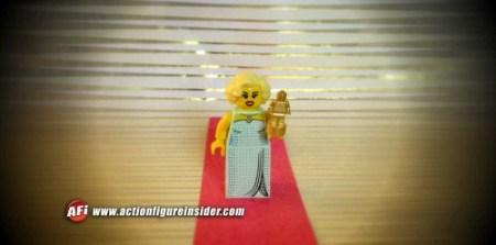 LegoRedCarpet2