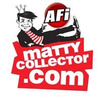 MattyAFiLogo1.jpg