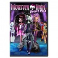 MonsterHigh_DVD_cover1-150x150.jpg
