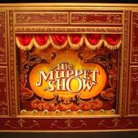 MuppetTheaterFront1.jpg