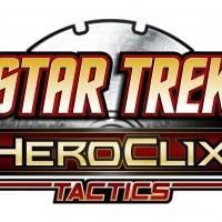 STT-logo-300x200.jpg