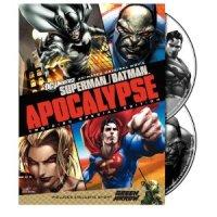 SupermanBatmanApocalypse1.jpg