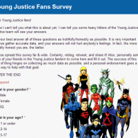 YoungJusticeSurvey-500x435.png