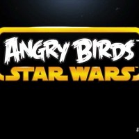 ANGRY BIRDS™ & STAR WARS™ JOIN FORCES