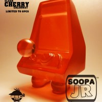 clear-cherry-mini-soopa-front-500x590.jpg