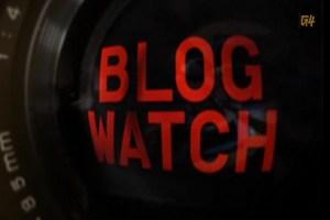 g4tv-blog