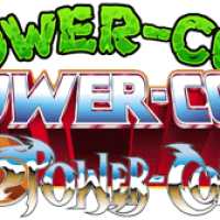 logo_power-con_group.png