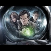 Doctor Who – Full Length Trailer for New Series 2011