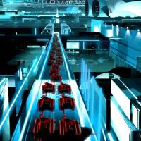 Preview the First Full Episode of TRON: Uprising – Beck's Beginning