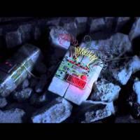 Batman: Arkham Origins — FULL Official Trailer
