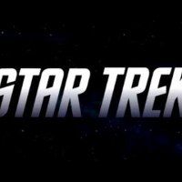 Star Trek Cast Voice Overs Announced for the Video Game