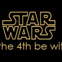 star-wars-day-may-01-logo-500x195.jpg