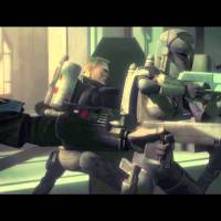 Star Wars: The Clone Wars – New Season 5 Trailer