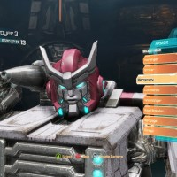 Transformers: Fall of Cybertron Multiplayer Debut Trailer