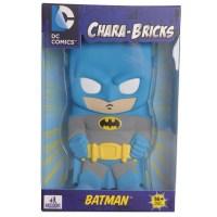 6x6-CB-batmanblue-34