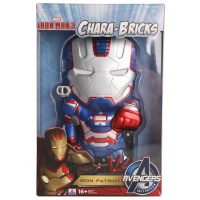 6x6-CB-ironpatriot-28REV