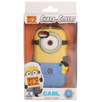 6x6-CC-minion-iphone5-9