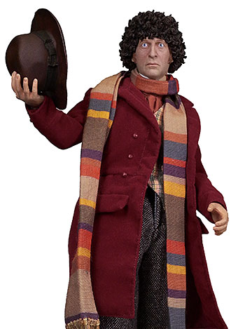 BC4th-Doctor-Reveal