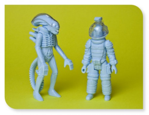 BLOGs7ALIEN-FIGS1