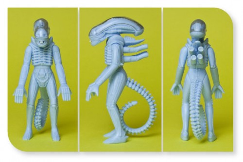 BLOGs7ALIEN-FIGS4