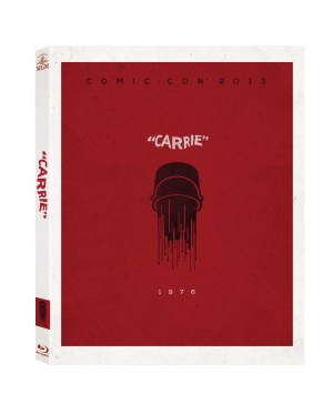 Carrie_BD_ORing